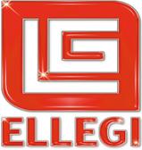 Ellegi vasi: creazione sito di presentazione