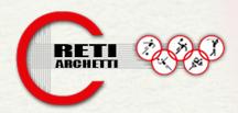 Retificio Archetti: realizzazione sito di presentazione firmato Intraweb
