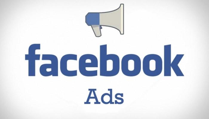 social-ads-intraweb