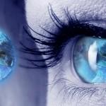 Grafica: grammatica per gli occhi