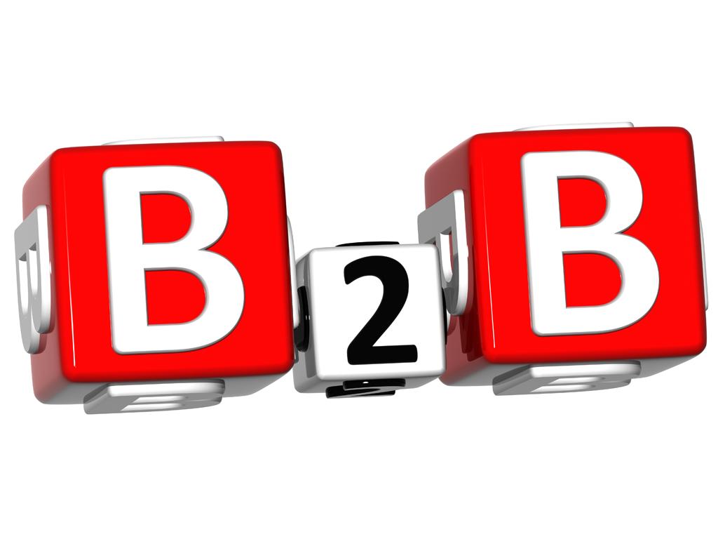 Business to business: comunicazione tra aziende