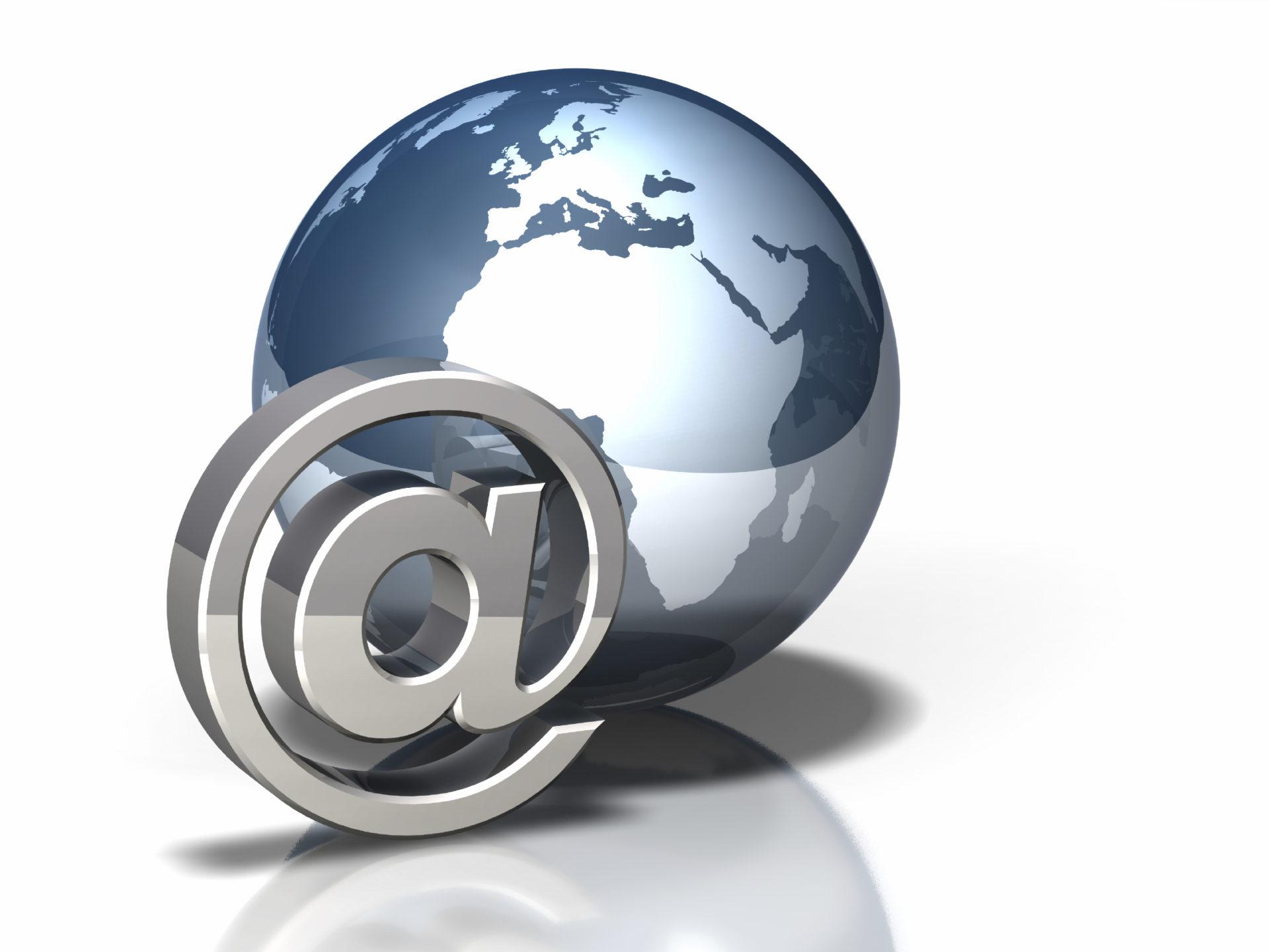 Intraweb-aggiornamento-mail