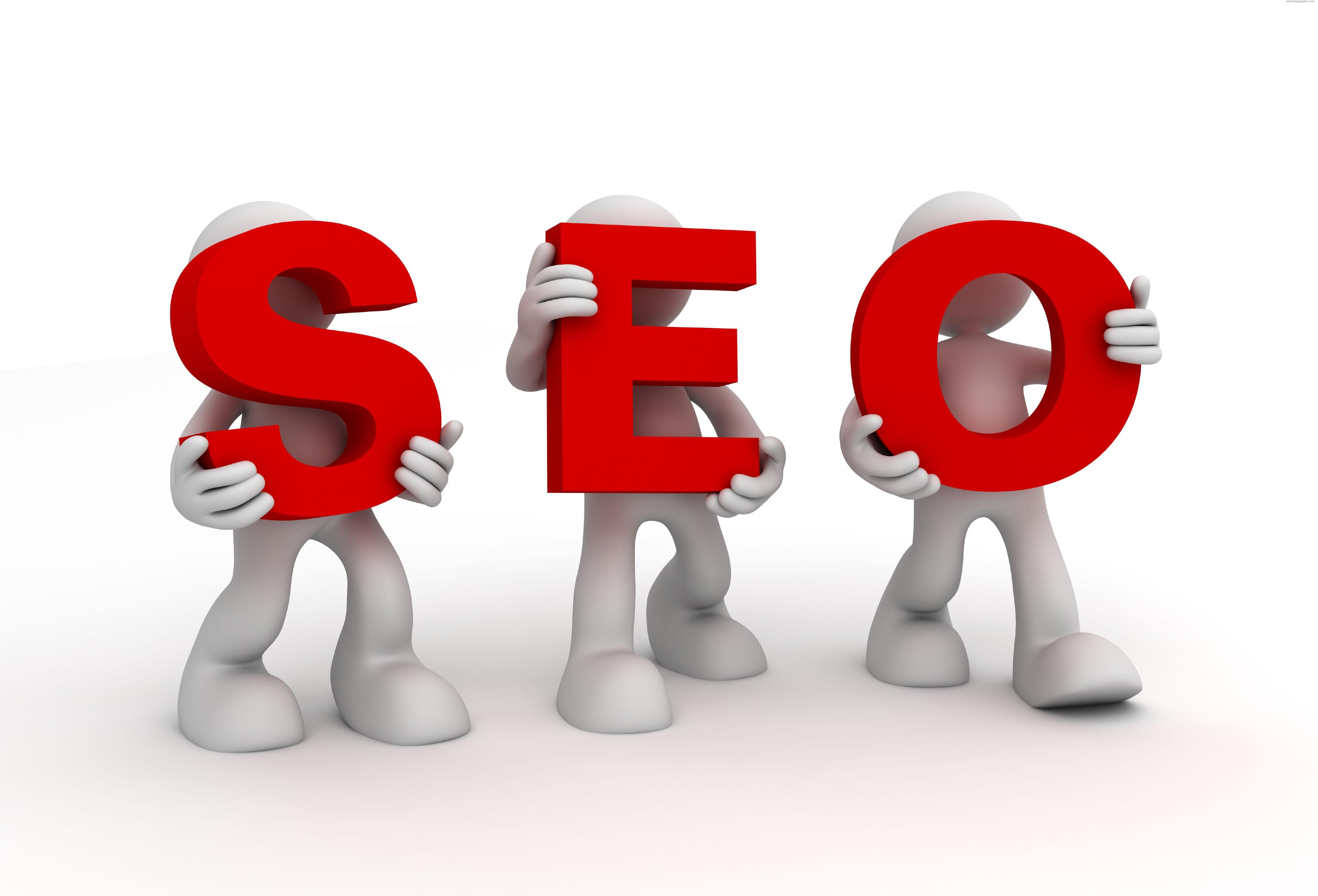 Facilitare la ricerca del vostro sito con il referenziamento naturale