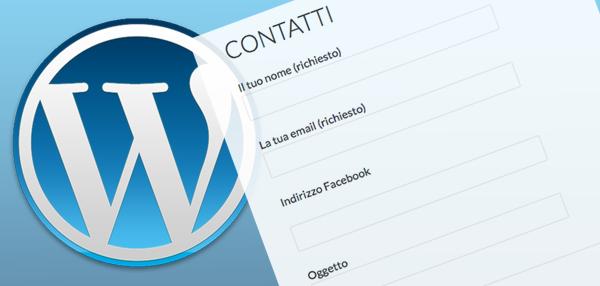 intraweb-contatti