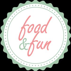 Al via il progetto cassa fiscale con iPad Food&Fun