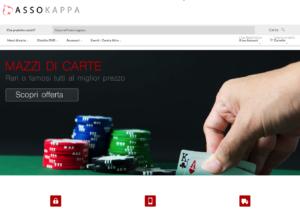 intraweb-nuovo-sito-assokappa-presto-online