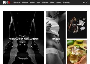 intraweb-online-sito-dottg