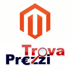 Lo sapevi che… puoi esportare i tuoi prodotti da Magento a Trovaprezzi?