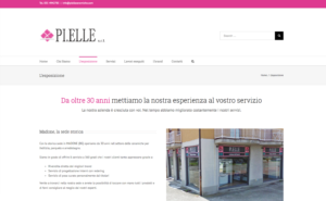 intraweb-milano-sito-web-wordpress