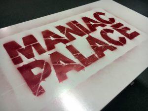 Intraweb-maniac-palace