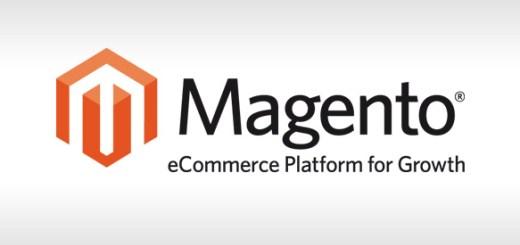 Migliora l'usabilità del tuo sito con Magento: la creazione degli attributi