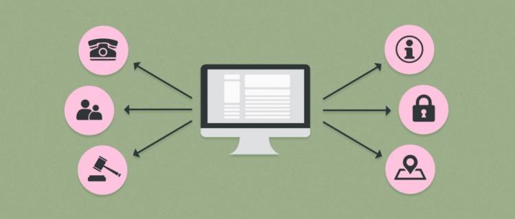 La creazione delle pagine CMS su Magento e la gestione dei contenuti