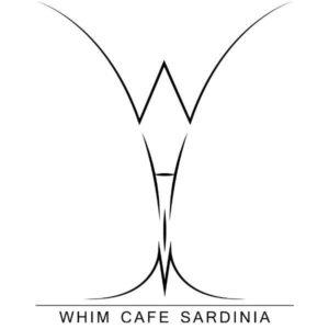 Whim Cafè Sardinia ha scelto cassa fiscale con iPad