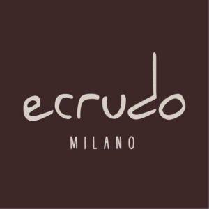 Ecrudo Milano ha scelto cassa fiscale con iPad