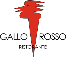Ristorante Gallo Rosso ha scelto cassa fiscale con iPad