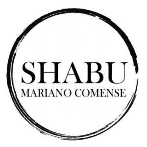 Shabu Mariano Comense ha scelto cassa fiscale con iPad
