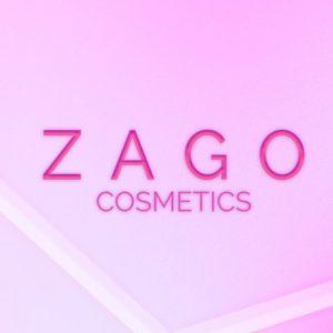 Zago Cosmetics ha scelto cassa fiscale con iPad