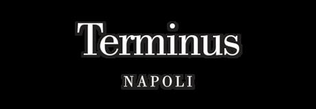 Hotel Terminus Napoli ha scelto cassa fiscale con iPad