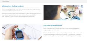 Farmacia-Criber-sito-web