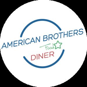 American Brothers Food Diner Benevento ha scelto cassa fiscale con iPad