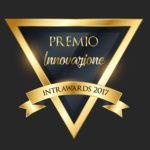 IntrAwards: ecco i candidati al nuovo premio Intraweb!
