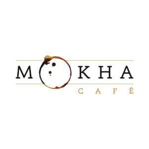 Mokha Cafè Induno Olona (Va) ha scelto cassa fiscale con iPad