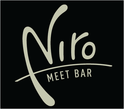 Niro Meet Bar ha scelto cassa fiscale con iPad