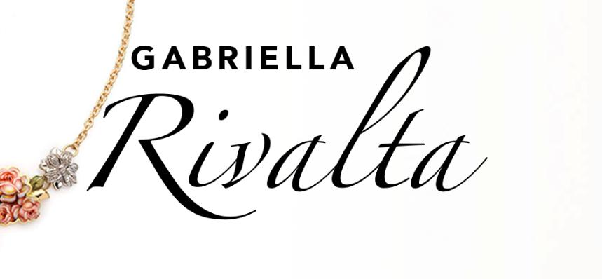 Macorini Gioielli Intraweb nuovi sito