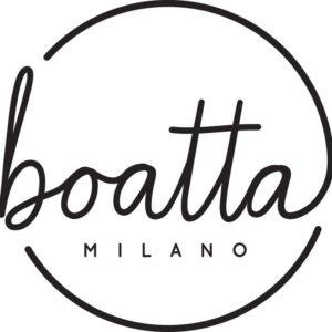 Boatta ha scelto il nostro servizio WIFI Social