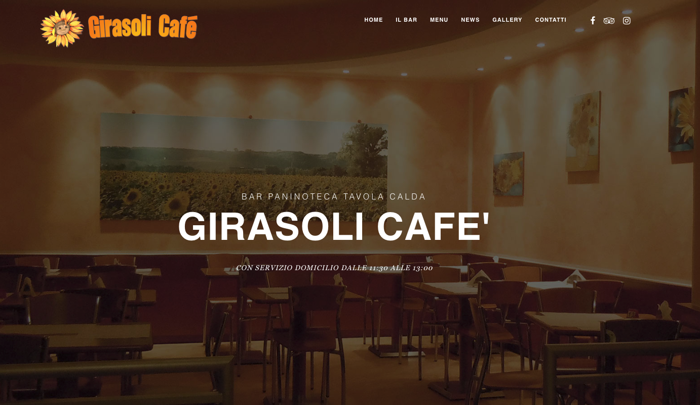 girasoli-cafe-hpro