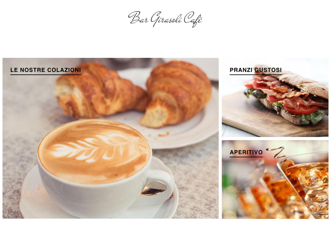 girasoli-cafe-hpro-2