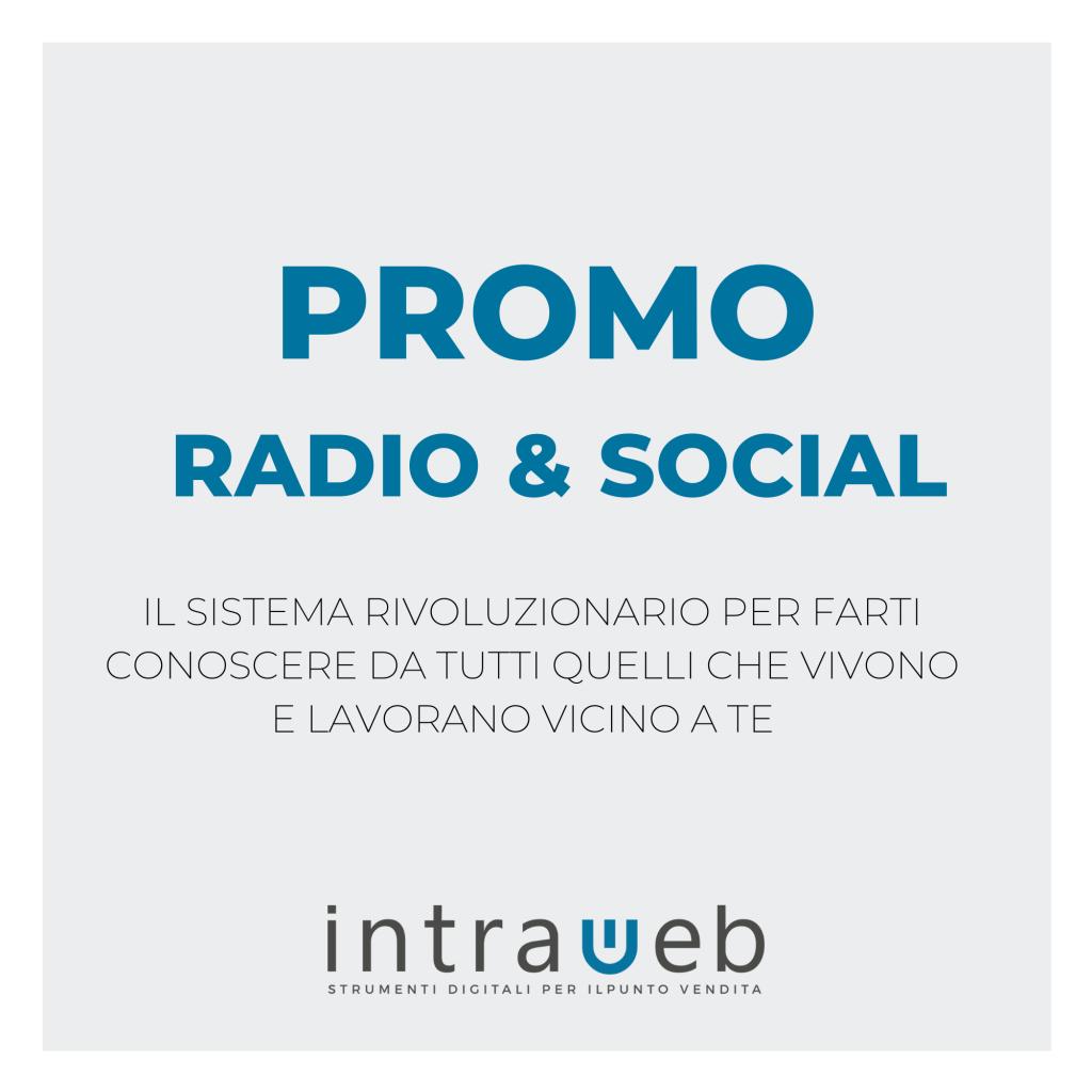pubblicita radio e social-00001